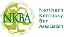 NKBA Northern Kentucky Bar Association